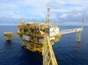 Offshore Oil and Gas Contracts, NEFTEGAZSHELF,  December 5, 2013